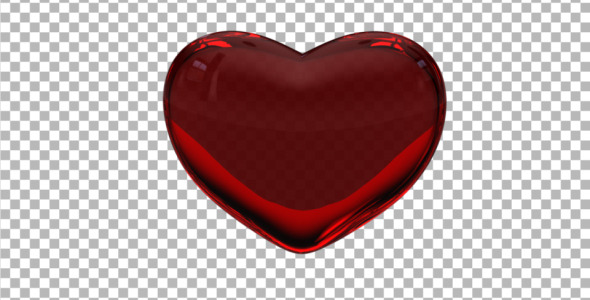 Download Heart nulled download