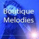Boutique%20melodies%20jpeg