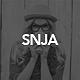 SNJA Powerpoint Presentation