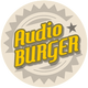 AudioBurger