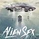 Aliens SFX MixTape