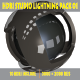 HDRI Studio Lightning Pack 01