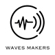 WavesMakers