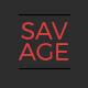 Savage_Studios