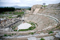 Theater at Ephesus - PhotoDune Item for Sale