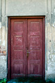 Old Wooden Door - PhotoDune Item for Sale