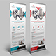 Corporate Roll Up Template 02
