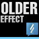 Older effect for pictures - ActiveDen Item for Sale