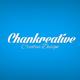 chankreative12