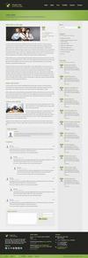 05_newsdetail.__thumbnail