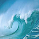 sea_wave