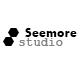 seemore_studio