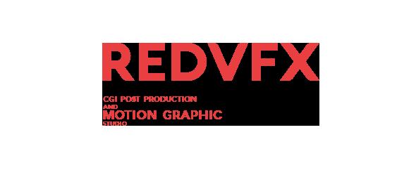 redvfx