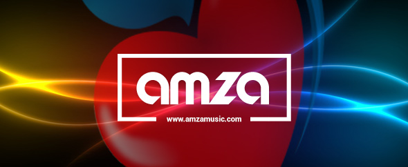 Amza music new