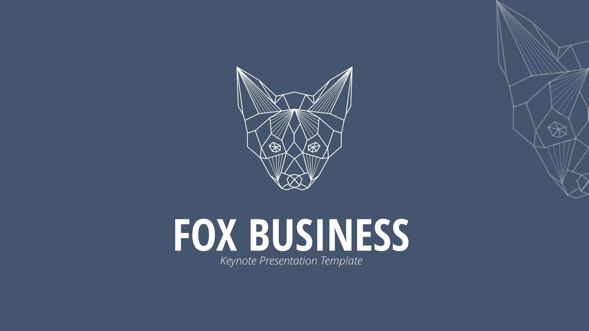 Fx business