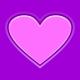 purple_bell