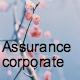 Assurance Corporate