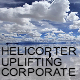 Helicopter Uplifting Corporate