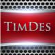 TimDes