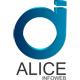 aliceinfoweb