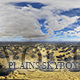 Plains Skybox Pack Vol.I