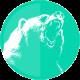 Motion-Bear