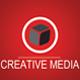 _CreativeMedia_