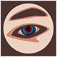 Eye-me-v2