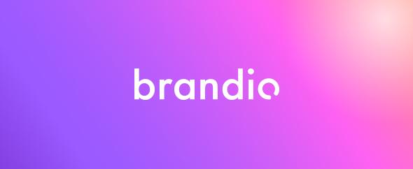Brandio-banner