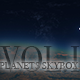 Planets Skybox Pack Vol.I
