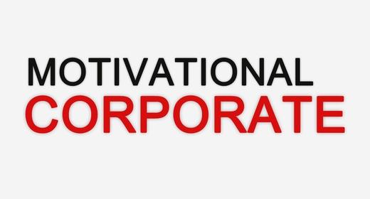 Corporate Kits