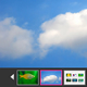 XML Banner Rotator With SlideShow And Cross Fade - ActiveDen Item for Sale
