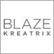 blazekreatrix