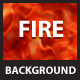 Fire Animation - ActiveDen Item for Sale