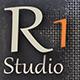 R1Studio