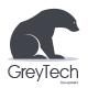 GreyTech