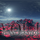 Plants Skybox Pack Vol.I