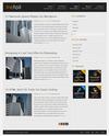 4_blog.__thumbnail
