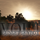 Sunset Skybox Pack Vol.I