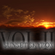 Sunset Skybox Pack Vol.II