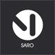 SaroGFX