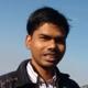ayushkumar