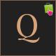 JMS Quato - Responsive Prestashop Theme