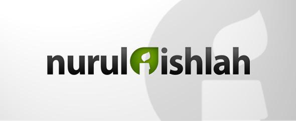 Nurulishlah_profil