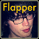 Flapper_avatar_edit