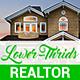 Realtor Lower Thirds