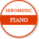 Short Piano Fragment