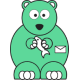 Bear Business Email - finder  <hr/> sender</p> <hr/> tracking tool&#8221; height=&#8221;80&#8243; width=&#8221;80&#8243;></a></div> <div class=