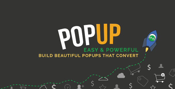 Fly PopUps for WordPress