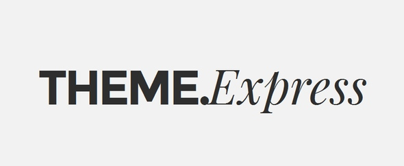 Themeexpress